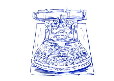 machine-ecrire-1-100