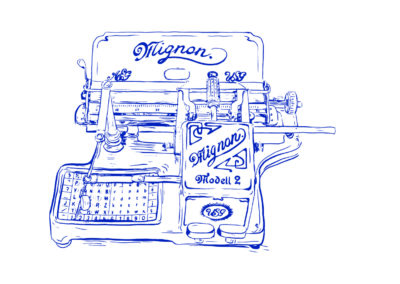 machine-ecrire-2-100