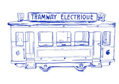 tamway-100