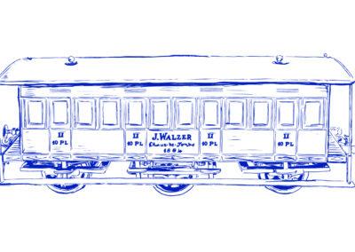 wagon-100