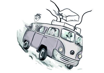 Partie3_CH13_Bus_VW